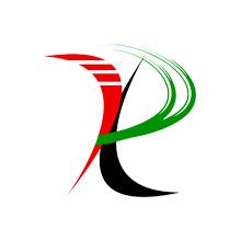 Ras Al Khaimah Mainland