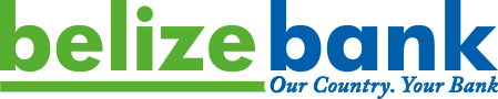 Belize Bank International