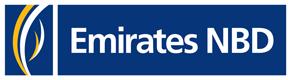 Emirates NBD Bank