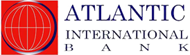 Atlantic International Bank