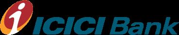 ICICI Bank Hong Kong