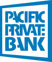 Pacific Private Bank