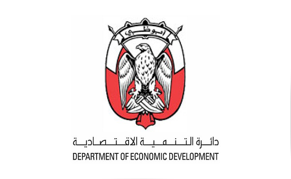 Abu Dhabi The Department of Economic Development