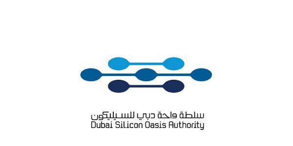 Dubai Silicon