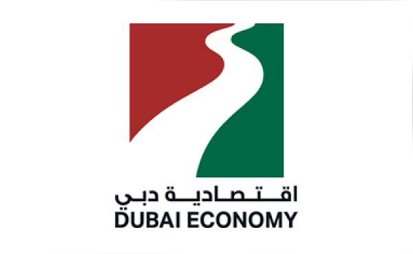 Dubai Department of Economic Development