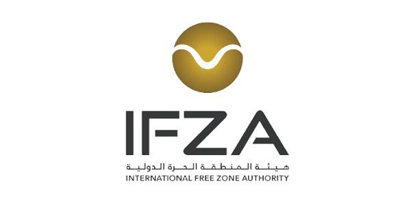 IFZA Free Zone