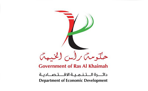 RAK Department of Economic Development