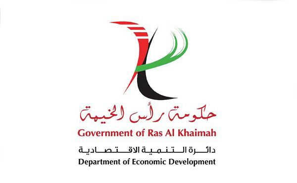 RAK Department of Economic Development