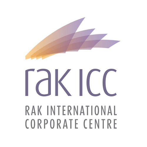 RAK ICC