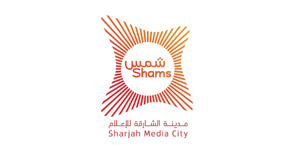 Shams Free Zone
